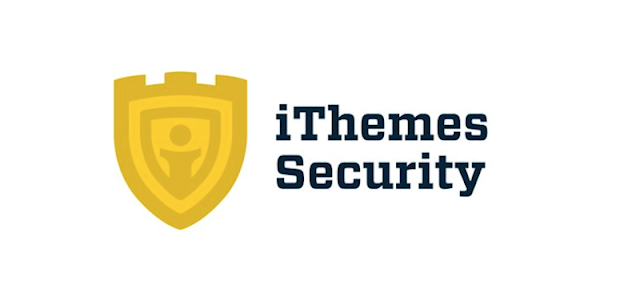 Plugins to Secure Your Wordpress Site