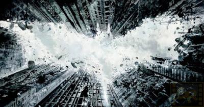 صور The Dark Knight Rises