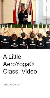 aerial fitness, aerial pilates, aerial yoga, aerial yoga classes, aerial yoga course, aerial yoga kids, aerial yoga teacher training, aerial yoga workshop, aero fitness, aero kids, aero vinyasa, aeropilates