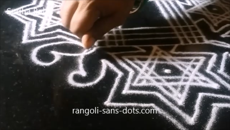 rangoli-with-star-patterns-1aj.png