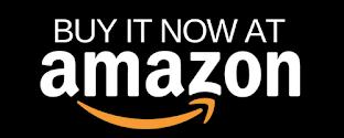 Buy Now AmazonBasics 9 Volt Everyday Alkaline Batteries (Pack of 8)