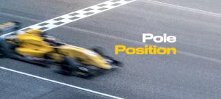 bwin promocion GP F1 Steiermark 12-7-2020
