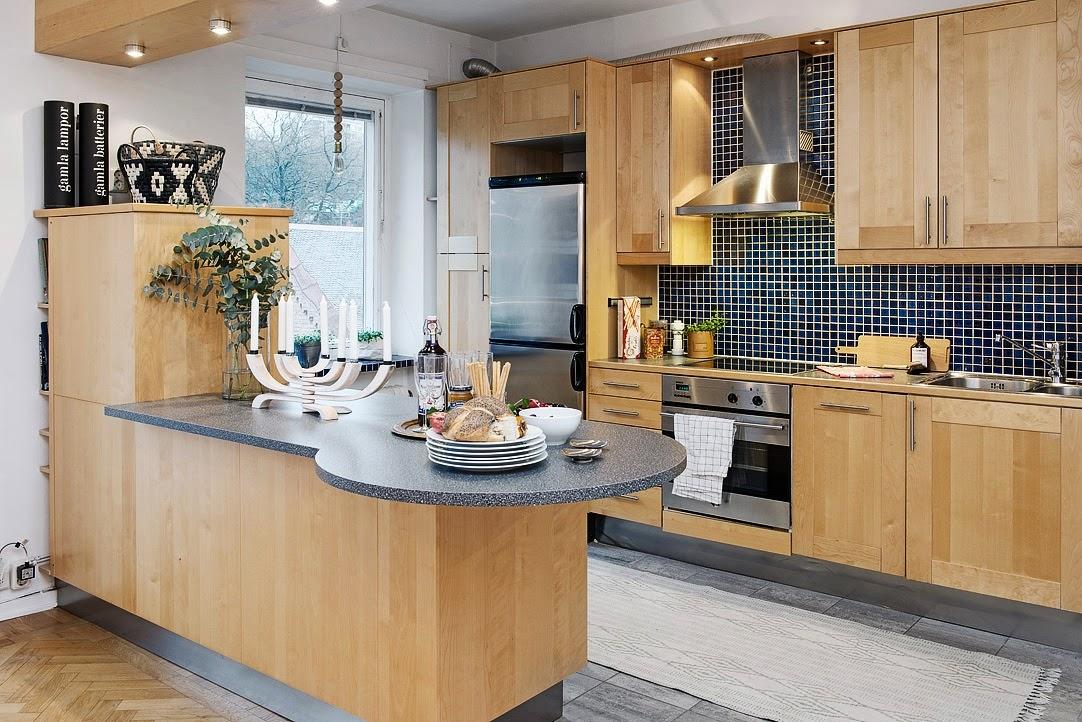 d couvrir l 39 endroit du d cor accueillant et quilibr. Black Bedroom Furniture Sets. Home Design Ideas