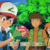 Pokemon best Graphics game for android