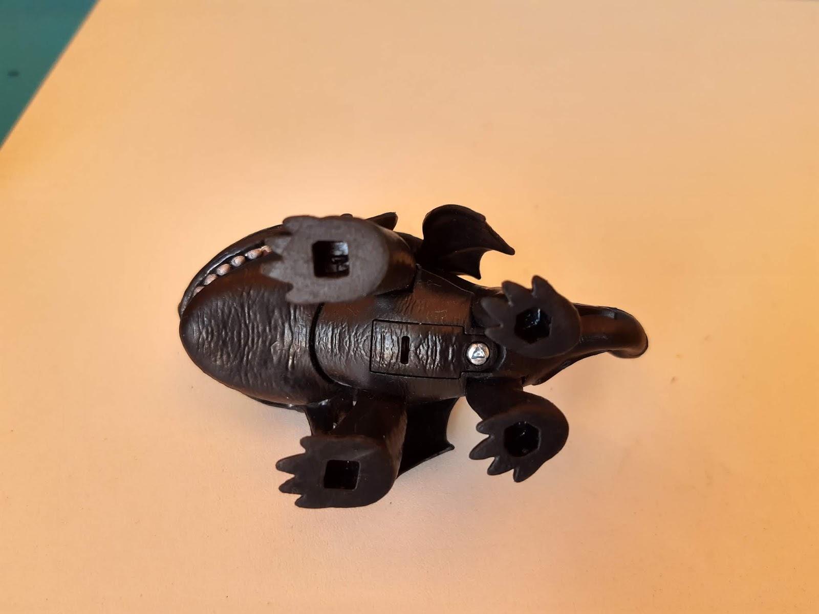 Taffy Shop Brecho De Brinquedos Miniatura De Vinil Estatica Do
