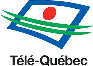 Regarder la TV Québec