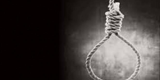 Em Sertânia adolescente de 17 anos comete suicídio
