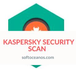 Kaspersky Security Scan Descargar Gratis