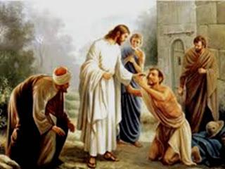 Resultado de imagen para Oración de un pobre ante las dificultades
