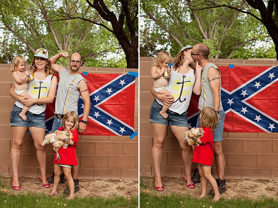 white trash bash, white trash costume ideas, white trash party ideas, female costumes, couples costumes