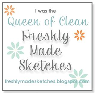 http://freshlymadesketches.blogspot.co.uk/2015/02/winners-for-sketch-173.html
