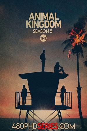 Animal Kingdom Season 5 Download All Episodes 480p 720p HEVC [ Episode 12 ADDED ]