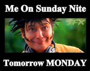 Funny%2BSunday%2BImages%2BHD%2B13
