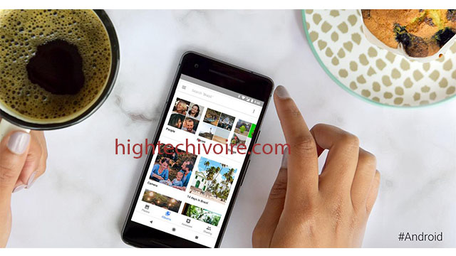 android-mettre-photo-carte-sd