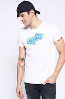tricou-de-firma-model-trendy-8