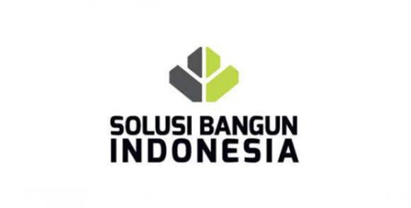SMCB PT SOLUSI BANGUN INDONESIA RAIH PENDAPATAN SEBESAR Rp5,06 TRILIUN HINGGA JUNI 2021