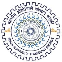 IIT Roorkee Jobs,latest govt jobs,govt jobs,Research Associate I jobs