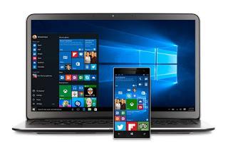 Serial Number Windows 10 All Editions Terbaru   Sumber Akuka