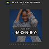 Money - Kiss Baby || Aruwaab9ja