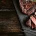 Pesquisas mostram que dietas ricas em proteínas aumentam a massa muscular magra.