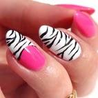 http://nails-arcenciel.blogspot.fr/2015/05/tuto-nail-art-zebre-facile-pour.html