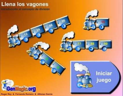 http://www.genmagic.net/repositorio/albums/userpics/trenrep1c.swf