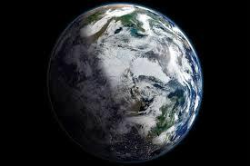 4 Bukti Pengaruh Globalisasi di Masyarakat