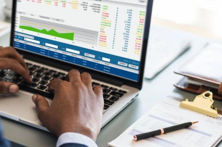 5 Factors That Affects Your Credit Score