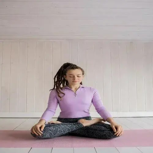 Yoga is One of the Strongest Sports to Relax