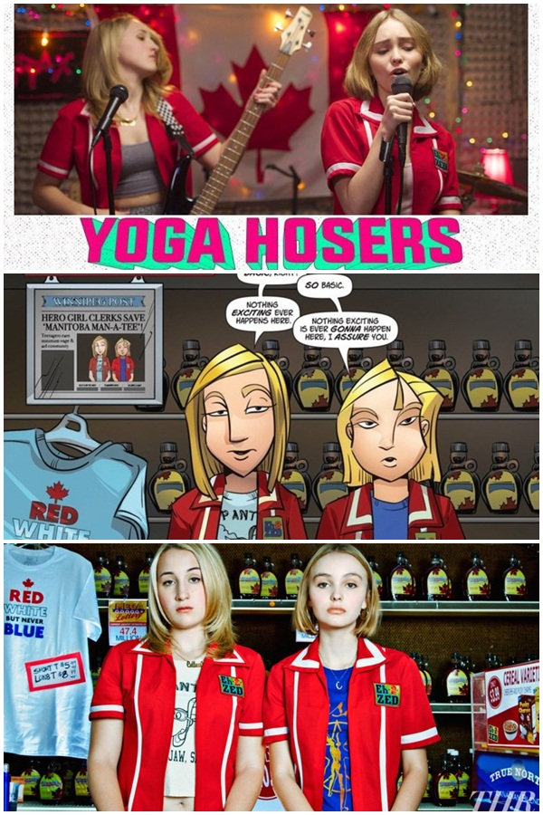 Yoga-Hosers-Johnny-Depp-Lily-Rose