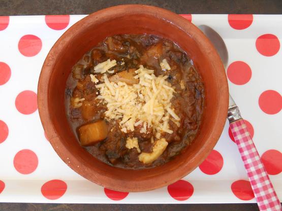 Easy khichdi recipe rice cooker