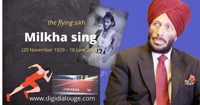 milkha -sing -biography- in -hindi .png