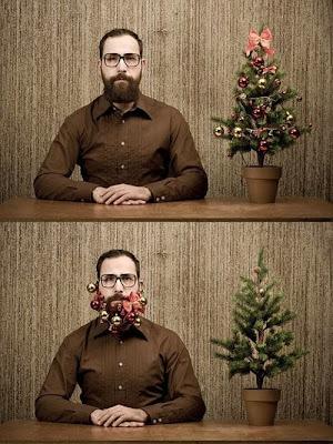 Χριστουγέννων στολισμός...