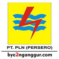 Lowongan Kerja Terbaru BUMN PT PLN 2019