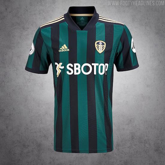 Leeds FC Championship Football Team T-Shirt Retro Badge Soccer Top Tshirt S-5XL