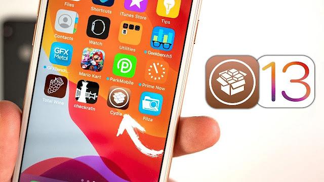 أداة جديدة تقوم بكسر حماية أي هاتف آيفون