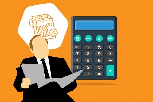 Salaire expert comptable en france