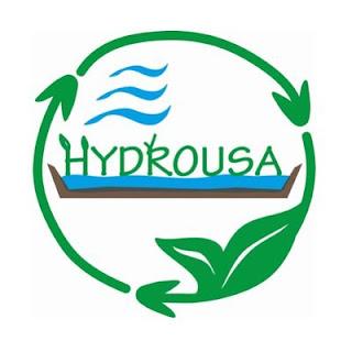 Ο Δήμος Λέσβου στην εναρκτήρια συνάντηση του Ευρωπαϊκού Προγράμματος «HYDROUSA»