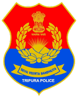Tripura Police Jobs,latest govt jobs,govt jobs,Mahila Police Volunteer jobs