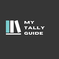 TALLY ERP 9 BASICS, TALLY ERP 9, TALLY LEARNING IN 10 STEPS, TALLY LEARNING NOTES, TALLY BASIC FULL NOTES, TALLY GUIDE, TALLY NOTES