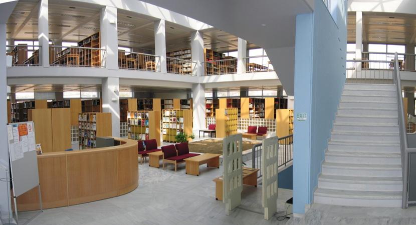 ΔΠΘ: Διαδικτυακή ημερίδα για την υποστήριξη της διδασκαλίας και της μάθησης στα Πανεπιστήμια