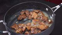 Lemon-Chicken-Chinese-style