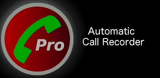 Automatic call recorder pro Mod Apk v 6.07.1 ( Latest ) Free Download