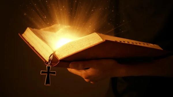 Почему мечты не сбываются? Библейская мудрость: как правильно просить, чтобы Господь откликнулся