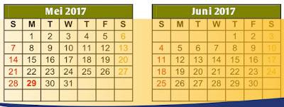 kalender-jadwal-umroh-mei-2017-naa-wisata