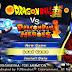 DOWNLOAD!! NEW DBZ TTT MOD + MENU PERMANENTE  SUPER VS HEROES VERSION FINAL PARA ANDROID PC [PPSSPP]