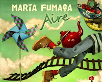 http://musicaengalego.blogspot.com.es/2015/11/maria-fumaca-aire.html