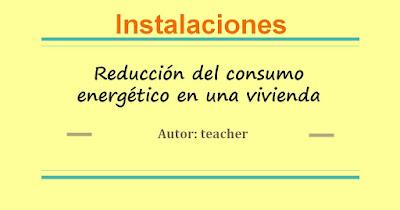 http://technotecno4.weebly.com/uploads/1/1/0/4/110446503/b2_medidas_ahorro_cocinar.swf