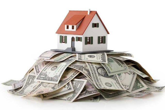 How to choose the best Home Equity Loans?