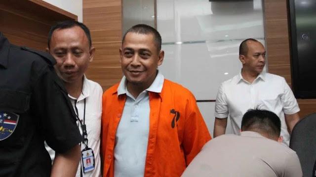 BPN Prabowo-Sandi Geram Dicatut Pelaku Hoax Surat Suara